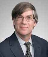 Christopher D. Sullivan, Partner